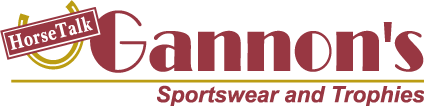 Gannon's Sportswear and Trophies - Race Colours, Racing Colours, Jockey Silks, Custom Jockey Outfit