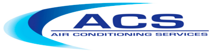 ACS Airconditioning Services