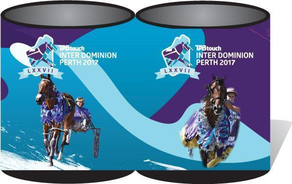 Inter Dominion 2017 Can Cooler