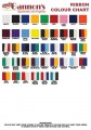 Ribbon-Colour-Chart