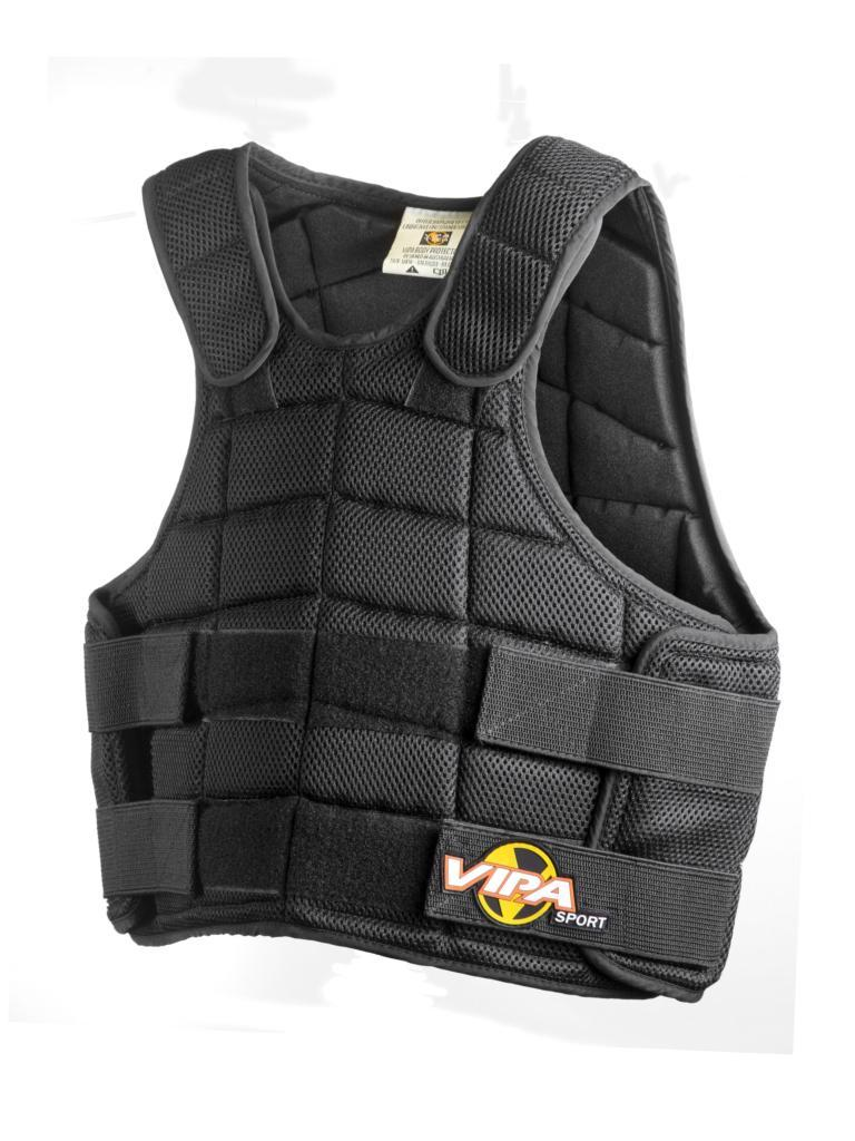 VIPA Sport / Rehabilitation Body Protector